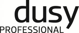 dusyPROFESSIONAL1