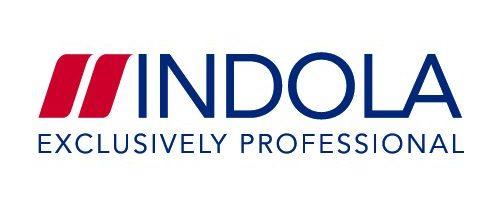 Indola_Logo-01-e1584118657636